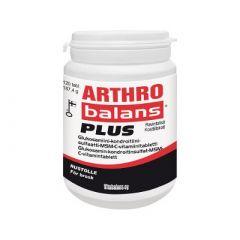 Arthrobalans Plus X120 tabl