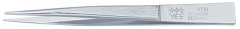 Becker pinsetit, terävä kärki, 8 cm 1 kpl