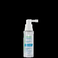 Ducray Sensinol serum 30 ml