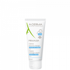 A-Derma Primalba nappy cream  100 ml
