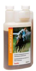 ARTHROFLEX PLUS VET ORAALISUSPENSIO 1000 ML