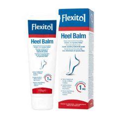 Flexitol Heel Balm kantapää balsami 112 g