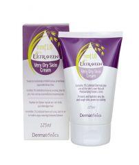 Ultraveen Very Dry Skin Cream 125 ml
