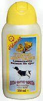 AIKA Helomax hoitoaine 250 ml